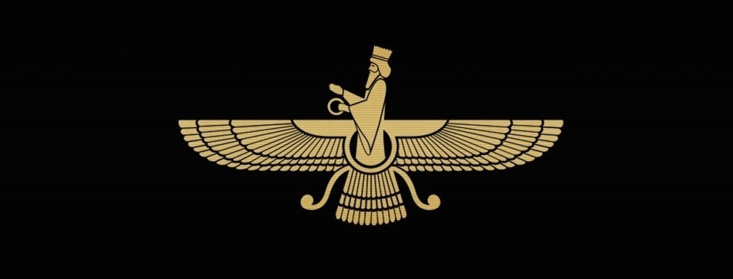 What Is Zoroastrianism Purpose Of The Life